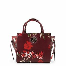 Bags a Mano Guess HWPF71_86060 Woman Red 97784