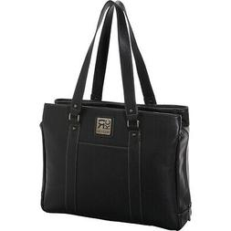 """Kenneth Cole Reaction Hit A Triple Compartment 15"""" Women's B"""