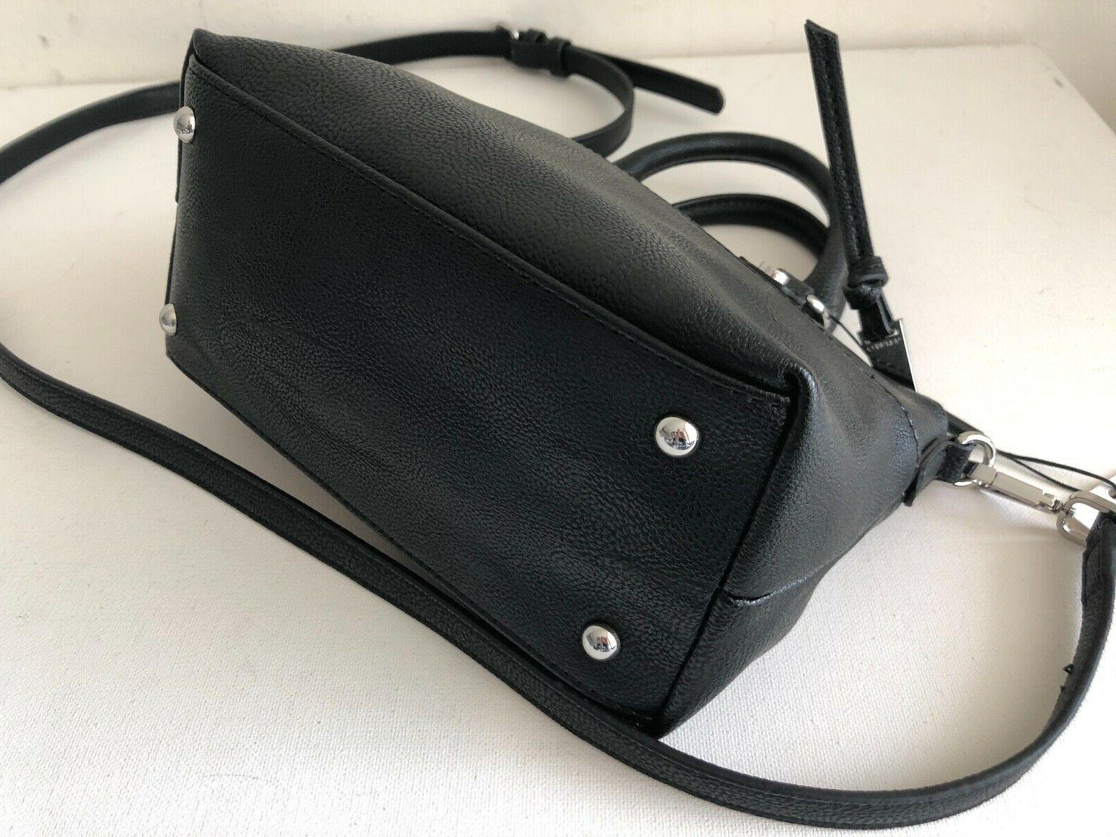 Leather Small