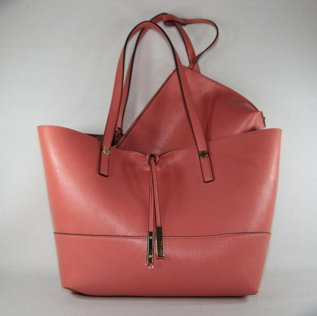 Calvin with Bag $188