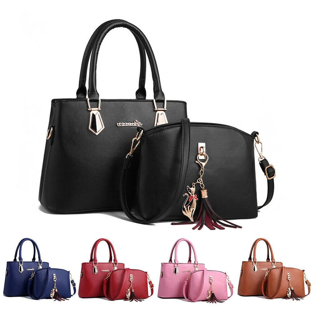 Fashion Leather Bag Purse