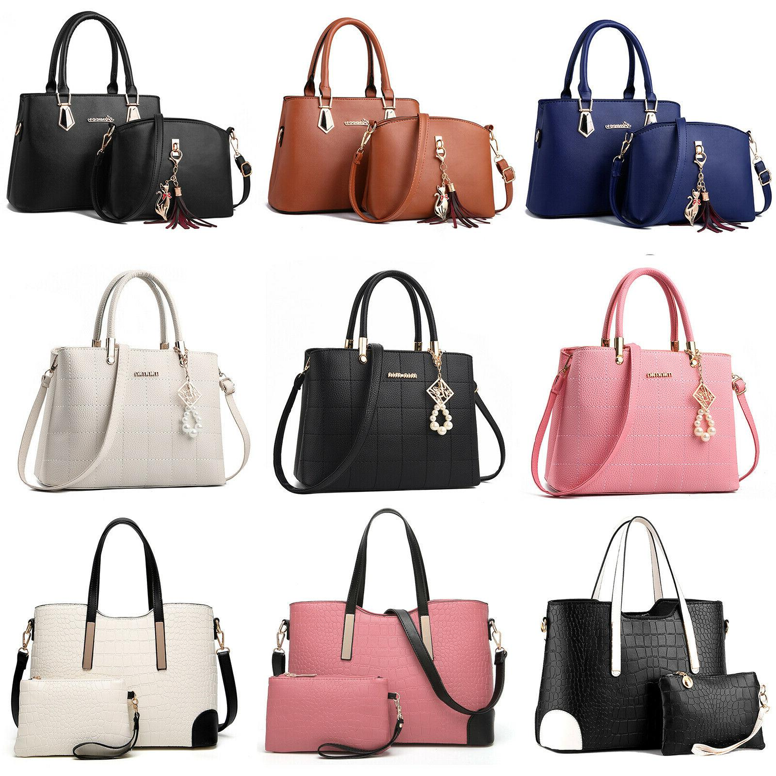fashion women handbag pu leather crossbody clutches