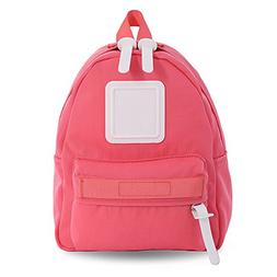 Mini Backpack For Women, Girls, Toddlers, ; Popular as a Pur